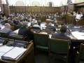 ЕСПЧ обязал Латвию заплатить компенсацию серийному убийце и насильнику