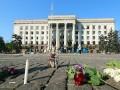 Одесская ОГА: Сегодня в Одессе будут перебои с мобильной связью