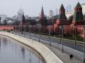 В России число инфицированных коронавирусом выросло на 500 за сутки