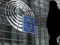 Евросоюз ответит США на повышение пошлин