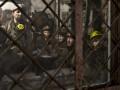 Из шахты имени Засядько извлекли еще 9 тел, работы продолжаются