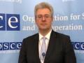 Киев не признает российских военных