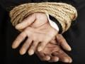 В Херсонской области помощники депутата похитили и зверски пытали людей