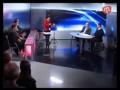 В 2012 году Аксенов заявлял, что время для присоединения Крыма к России ушло