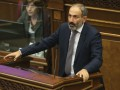 Пашинян допустил РФ к биолабораториям в Армении
