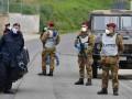 В Италии более восьми тысяч жертв COVID-19