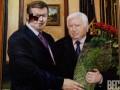Кодекс Межигорья: выставка сокровищ Януковича собрала аншлаг