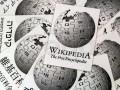 Wikimedia переходит на защищенный протокол, чтобы защититься от цензуры