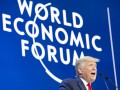 Трамп обвинил экоактивистов в пессимизме