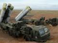 ПВО в Крыму перевели на усиленный режим работы