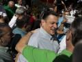 Кандидат в президенты Коста-Рики от правящей партии снялся с выборов из-за низких результатов соцопросов