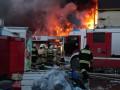 Под завалами ТЦ в Казани могут быть 25 человек, выживших там нет