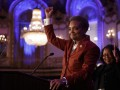 Мэром Чикаго впервые избрали афроамериканку
