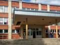 Мочился на одноклассника: Во Львове 7-летний мальчик терроризирует учеников