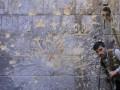 Включая силовые методы. США сделали громкое заявление по Сирии