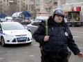 В России несовершеннолетнего украинца обвиняют в подготовке теракта