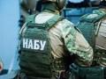НАБУ проводит обыски в управлении львовской полиции