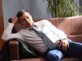 Зеленский о шоу с его участием на НТВ: Это будет выглядеть странно