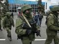 Главные ВИДЕО дня: Русские войска в Крыму и адмирал предатель