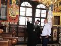 Болгарский премьер нарушил карантин, его оштрафуют