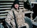 Стало известно о выходках Савченко в Ираке