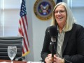 Трамп объявил об отставке замглавы Нацразведки