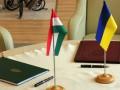 Венгрия наложила вето на заявление послов НАТО по Украине