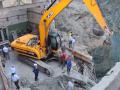 Киевводоканал снял видео о спасении столицы от экологической катастрофы