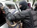 СБУ: Задержан чиновник, проводивший закупки в ДНР