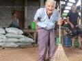 В Таиланде найден 128-летний мужчина - СМИ