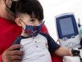 Ученые подтвердили связь COVID с загадочным синдромом у детей