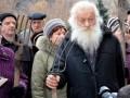 Врадиевка-2: Где еще бунтуют жители украинской глубинки