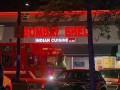 В Канаде прогремел взрыв в ресторане: 15 пострадавших