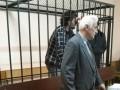 Суд оставил последнего задержанного на Банковой активиста под стражей