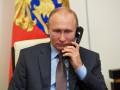Когда РФ может применить ядерное оружие: Путин утвердил четыре сценария