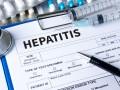 Назван вирус опаснее ВИЧ - исследование