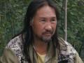 В России снова задержан шаман, идущий в Москву