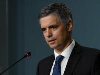 Пристайко сообщил Европарламенту, что думает о федерализации Украины