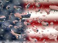 В центре скандала: американские власти начали проверку Bloomberg - Ъ