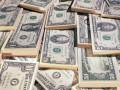 США обещают Украине еще $1 млрд кредитных гарантий к концу года