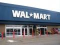 ТОП-15 самых богатых супермаркетов