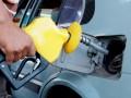 Топливо на АЗС падает в цене