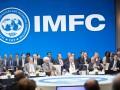 МВФ и Всемирный банк поддержали проект пенсионной реформы