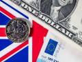 Курсы валют НБУ на 24 июля