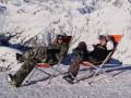 Сколько стоит отдохнуть этой зимой в Австрии