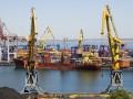 Украина в 2018 году экспортировала агропродукции на $13 млрд