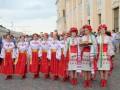 Чем Украина торгует с миром: мы дерево и продукты, нам - запчасти и быттехнику
