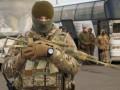 Военным на передовой повысили оклад – Полторак