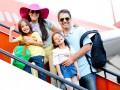 Готовимся к майским: как сэкономить во время отпуска