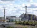 Чернобыль посещают в основном иностранные туристы